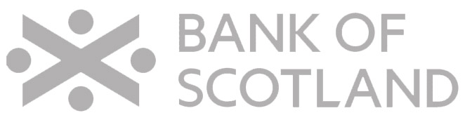 bank-of-scotland-logo-hero