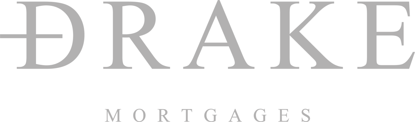drakemortgages_logo_darkAsset-1400x411-1 (1)